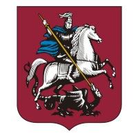 Департамент москвы официальный сайт